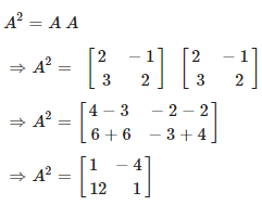 RD Sharma Solutions for Class 12 Maths Chapter 5 Image 259