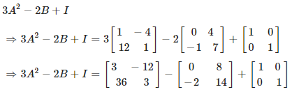 RD Sharma Solutions for Class 12 Maths Chapter 5 Image 260