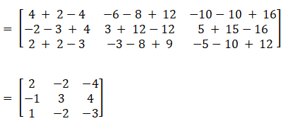 RD Sharma Solutions for Class 12 Maths Chapter 5 Image 293