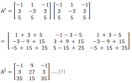 RD Sharma Solutions for Class 12 Maths Chapter 5 Image 296