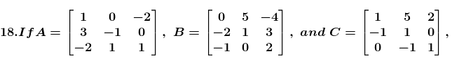 RD Sharma Solutions for Class 12 Maths Chapter 5 Image 318