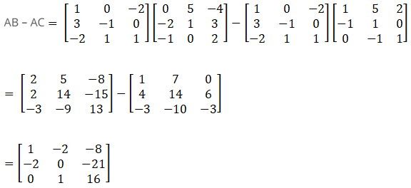RD Sharma Solutions for Class 12 Maths Chapter 5 Image 322
