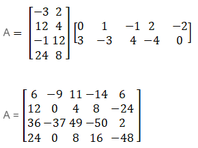 RD Sharma Solutions for Class 12 Maths Chapter 5 Image 325
