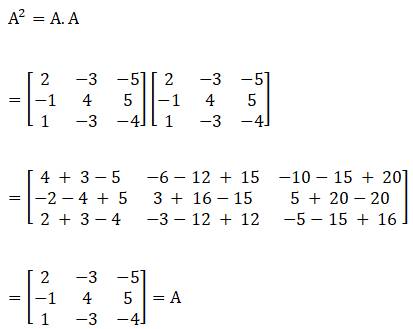 RD Sharma Solutions for Class 12 Maths Chapter 5 Image 340