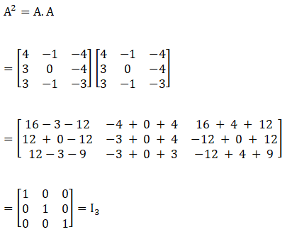 RD Sharma Solutions for Class 12 Maths Chapter 5 Image 343