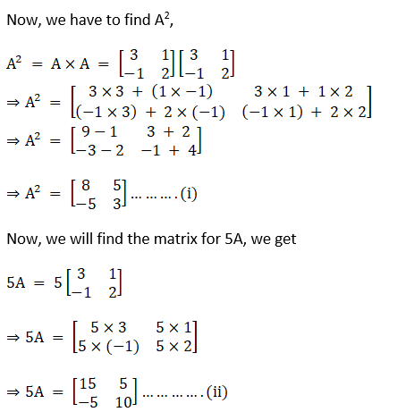 RD Sharma Solutions for Class 12 Maths Chapter 5 Image 362