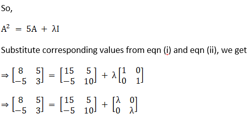 RD Sharma Solutions for Class 12 Maths Chapter 5 Image 363