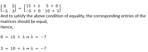 RD Sharma Solutions for Class 12 Maths Chapter 5 Image 364