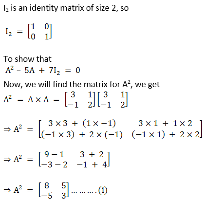 RD Sharma Solutions for Class 12 Maths Chapter 5 Image 367