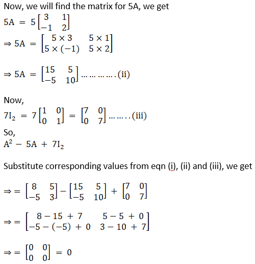 RD Sharma Solutions for Class 12 Maths Chapter 5 Image 368