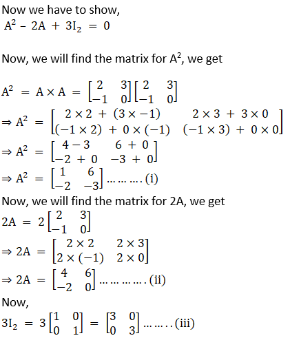 RD Sharma Solutions for Class 12 Maths Chapter 5 Image 372