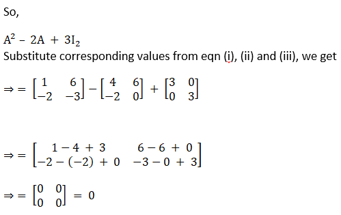 RD Sharma Solutions for Class 12 Maths Chapter 5 Image 373