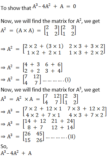RD Sharma Solutions for Class 12 Maths Chapter 5 Image 376