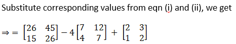 RD Sharma Solutions for Class 12 Maths Chapter 5 Image 377