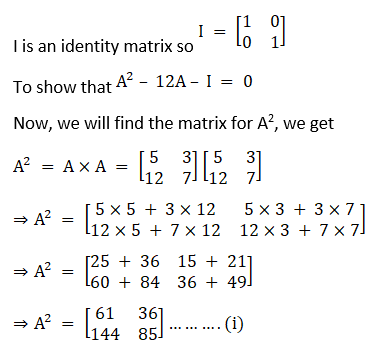 RD Sharma Solutions for Class 12 Maths Chapter 5 Image 381