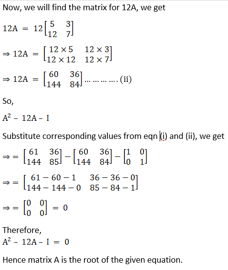 RD Sharma Solutions for Class 12 Maths Chapter 5 Image 382