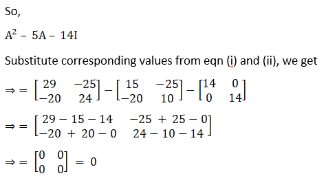 RD Sharma Solutions for Class 12 Maths Chapter 5 Image 387