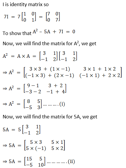 RD Sharma Solutions for Class 12 Maths Chapter 5 Image 390