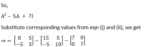 RD Sharma Solutions for Class 12 Maths Chapter 5 Image 391