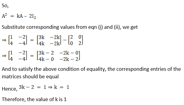 RD Sharma Solutions for Class 12 Maths Chapter 5 Image 399