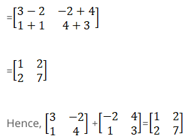 RD Sharma Solutions for Class 12 Maths Chapter 5 Image 137