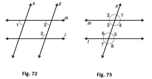 RD Sharma Solutions for class 7 Maths Chapter 14 Lines and Angles Image 22