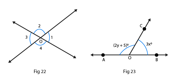 RD Sharma Solutions for class 7 Maths Chapter 14 Lines and Angles Image 8