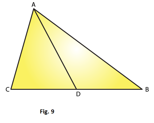 RD Sharma Solutions for Class 7 Maths Chapter 15 Properties of Triangles Image 3