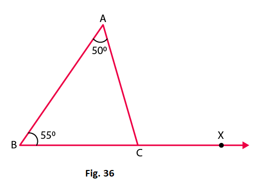 RD Sharma Solutions for Class 7 Maths Chapter 15 Properties of Triangles Image 24