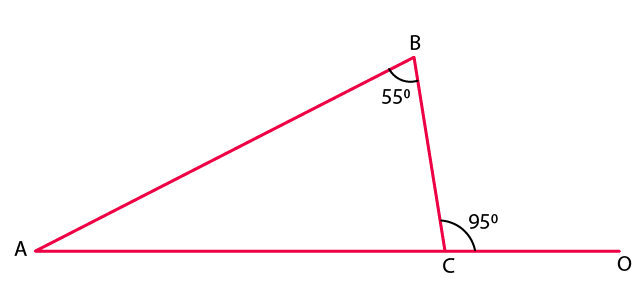 RD Sharma Solutions for Class 7 Maths Chapter 15 Properties of Triangles Image 25