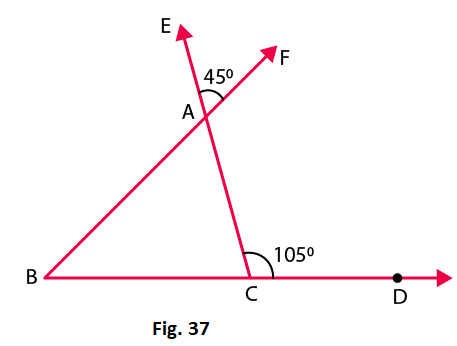 RD Sharma Solutions for Class 7 Maths Chapter 15 Properties of Triangles Image 27