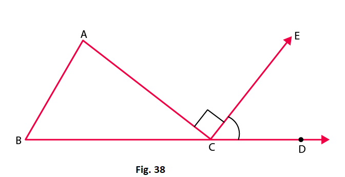 RD Sharma Solutions for Class 7 Maths Chapter 15 Properties of Triangles Image 28