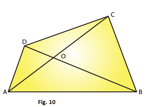 RD Sharma Solutions for Class 7 Maths Chapter 15 Properties of Triangles Image 4
