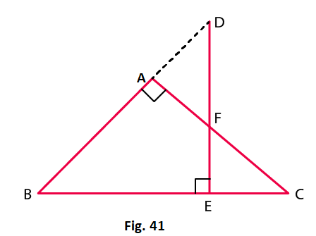 RD Sharma Solutions for Class 7 Maths Chapter 15 Properties of Triangles Image 31