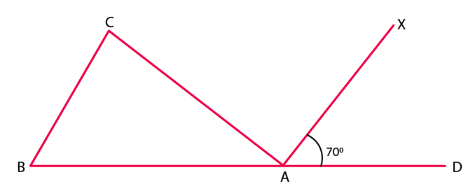 RD Sharma Solutions for Class 7 Maths Chapter 15 Properties of Triangles Image 32