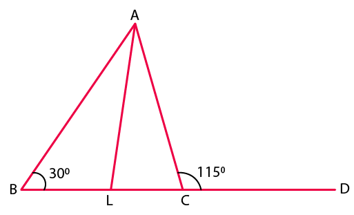 RD Sharma Solutions for Class 7 Maths Chapter 15 Properties of Triangles Image 33