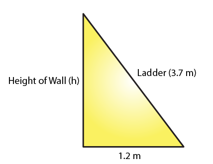 RD Sharma Solutions for Class 7 Maths Chapter 15 Properties of Triangles Image 39