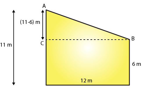 RD Sharma Solutions for Class 7 Maths Chapter 15 Properties of Triangles Image 40