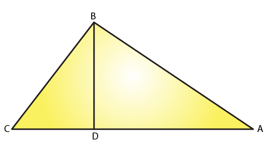 RD Sharma Solutions for Class 7 Maths Chapter 15 Properties of Triangles Image 45