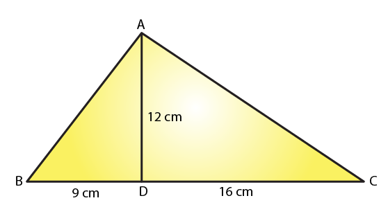 RD Sharma Solutions for Class 7 Maths Chapter 15 Properties of Triangles Image 46