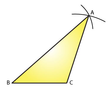 RD Sharma Solutions for Class 7 Maths Chapter 15 Properties of Triangles Image 47