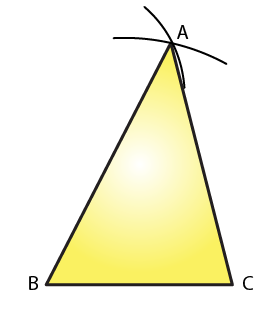 RD Sharma Solutions for Class 7 Maths Chapter 15 Properties of Triangles Image 48