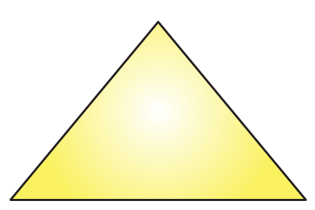 RD Sharma Solutions for Class 7 Maths Chapter 15 Properties of Triangles Image 7