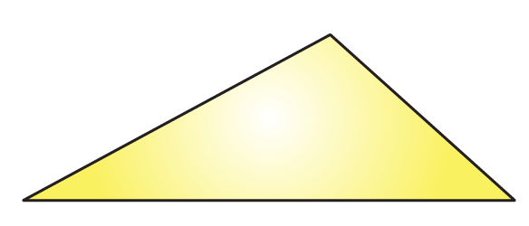RD Sharma Solutions for Class 7 Maths Chapter 15 Properties of Triangles Image 10