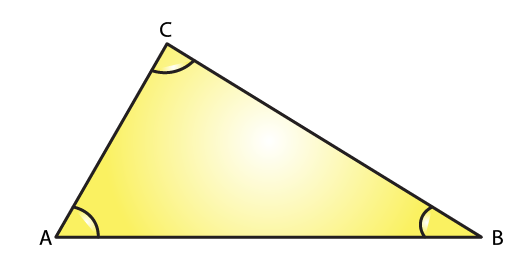 RD Sharma Solutions for Class 7 Maths Chapter 15 Properties of Triangles Image 1