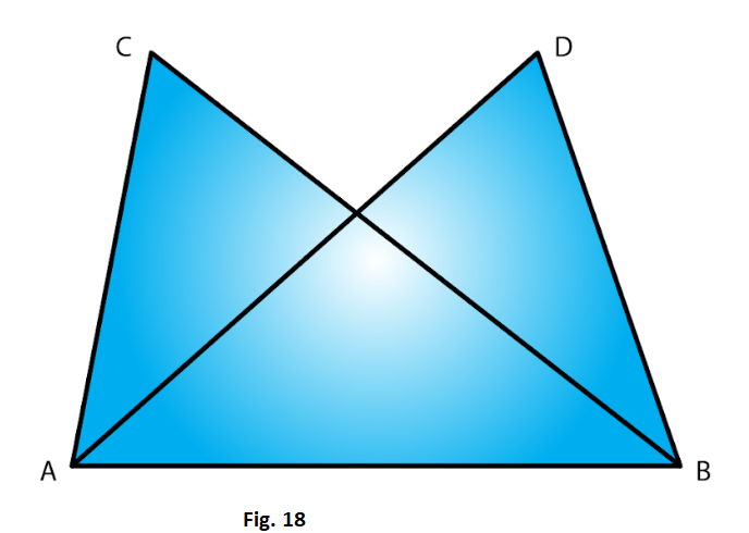 RD Sharma Solutions for Class 7 Maths Chapter 16 Congruence Image 13