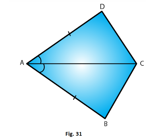 RD Sharma Solutions for Class 7 Maths Chapter 16 Congruence Image 20