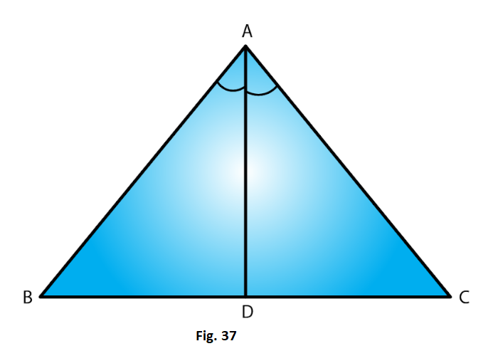 RD Sharma Solutions for Class 7 Maths Chapter 16 Congruence Image 26