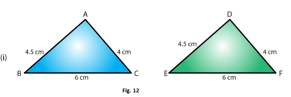 RD Sharma Solutions for Class 7 Maths Chapter 16 Congruence Image 6