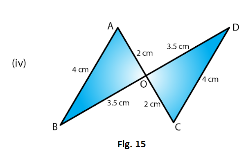 RD Sharma Solutions for Class 7 Maths Chapter 16 Congruence Image 9